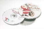 BRISA CD CHRISTMAS WITH MANDOLINS
