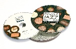 BRISA CD FINEST JAZZ SELECTION